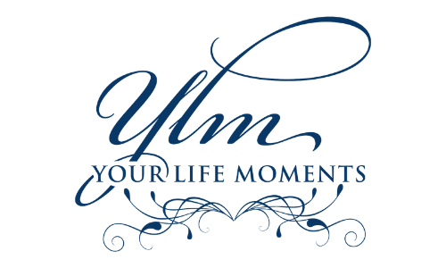 Your Life Moments
